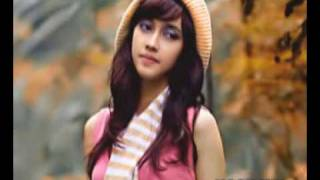 ♥♥ Teri yaadein mujhe Tadpati hai ♥♥  Mixed By Moin ♥♥ www.moinjani.tk ♥♥