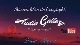 Passing Time - Kevin MacLeod (No Copyright Music) (DOLBY SURROUND 5.1)