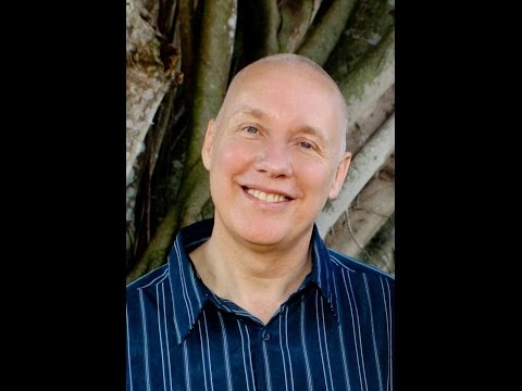 Free Will (Easter Retreat 2009, Part 23), David Hoffmeister,  ACIM