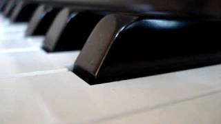 说好的幸福呢钢琴版 - 周杰伦  - Shuo Hao De Xing Fu Ne Piano Version - Jay Chou