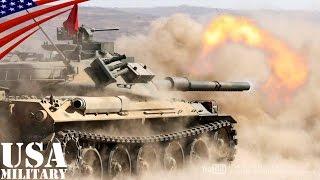 日米合同演習 ライジング・サンダー2015 (陸上自衛隊&米陸軍) - US-Japan Joint Exercise, Rising Thunder 2015 (US Army & JGSDF)