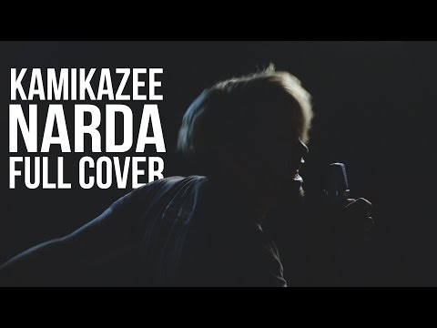 Kamikazee - Narda | Full Cover | Free Download
