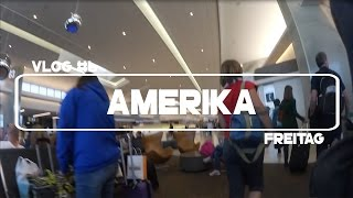 Video Aufbruch in die USA *_* || Amerika Trip download MP3, 3GP, MP4, WEBM, AVI, FLV Agustus 2017