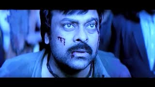 Tamil Full Movie HD | Veera Marudhu | Chiranjeevi, Meenakshi, Sarath Babu, Tamil Superhit Movies