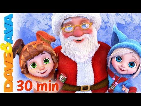 🎅 Christmas Songs
