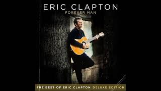 Eric Clapton | Sweet Home Chicago [Remaster 2015]
