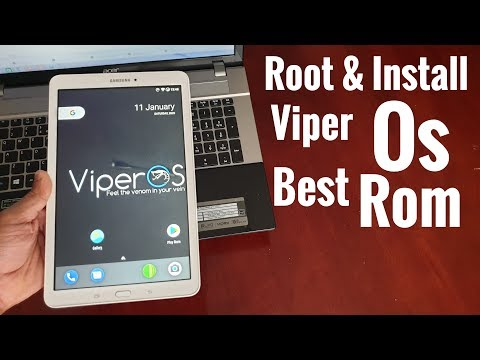 samsung-galaxy-tab-e-9.6-root-&-install-*new*-viper-os-rom-android-7.1.2