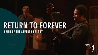 Play Beyond The Seventh Galaxy