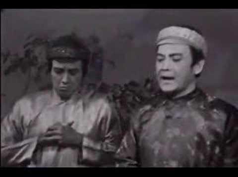 Tran Minh Kho Chuoi 9