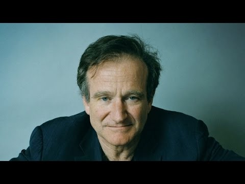 Robin Williams Suicide Confirmed at Press Conference
