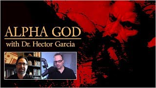 Video Alpha God: The Psychology of Religious Violence and Oppression (with Dr. Hector Garcia) download MP3, 3GP, MP4, WEBM, AVI, FLV September 2018