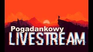 Pogadankowy Live - Na żywo