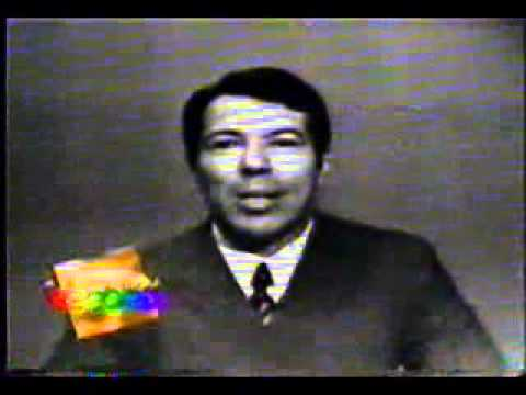 Quem Tem Medo da Verdade: Silvio Santos e Roberto Carlos na antiga TV Record.