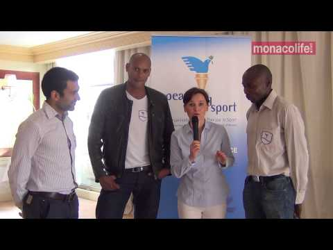 monacolife net TV w3 mpg