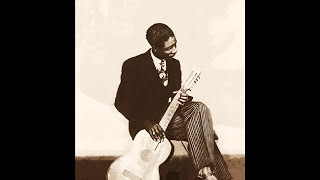 Savoy Blues by Louis Armstrong & Lonnie Johnson (1927, Jazz legend)