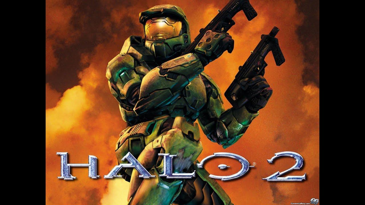 Halo (franchise) - Wikipedia