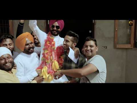 Sarpanchi (Full Song) Bawa Dhaliwal Ft Kirat Maan || Hipe Records || New Punjabi Songs 2018