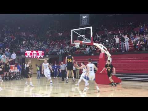 Mullen beats Riverside on last-second layup