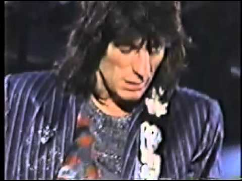 The Rolling Stones   Voodoo Lounge Live In New Jersey 1994 Full   YouTube