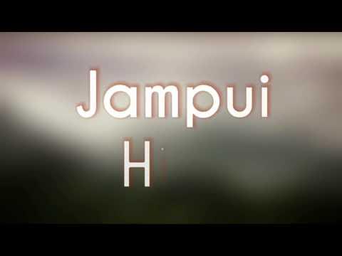 Jampui