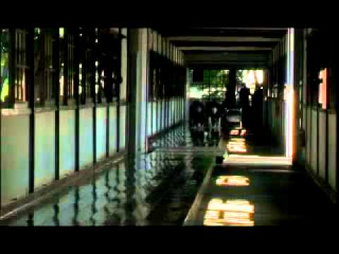 A Day in the Life of a Zen Monk - EmptyMind Films