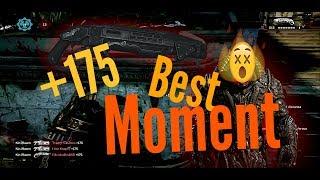 Gears of War 4 : Best Moment