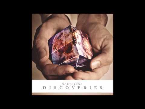 Northlane - Dispossession (Instrumental Cover)