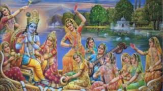 Shri Prakash Gossai - O Paalanhare (With Subtitles)