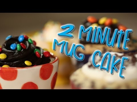 two-minute-mug-cakes-|-just-add-sugar
