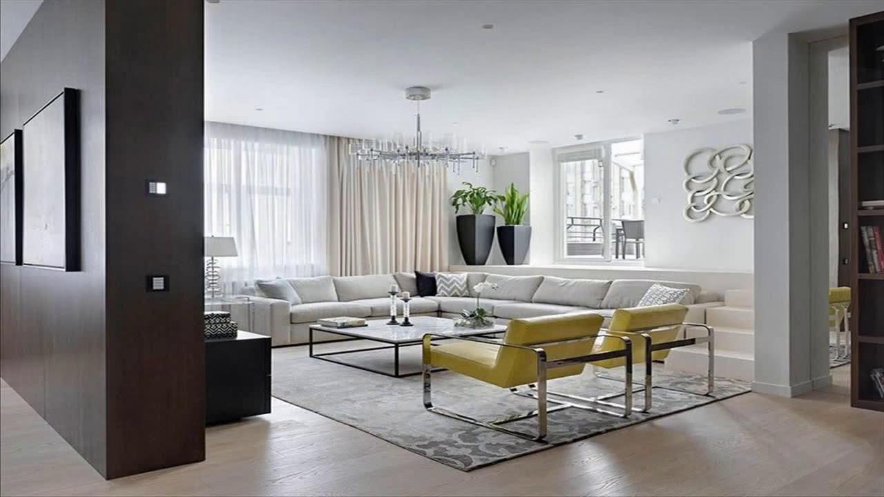 32+ wohnzimmer design grau blakutak 86 - youtube