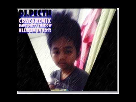 DJ.Pecth - Rock
