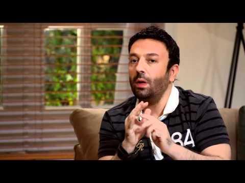 Soula With Hani Shaker,Mohamed Diaa,Rami Sabri (1-5)