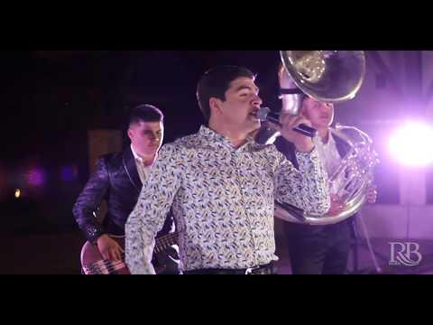 Beto Vega Ft Los Minis de Caborca - El Trago Del 70 (Video 2018)