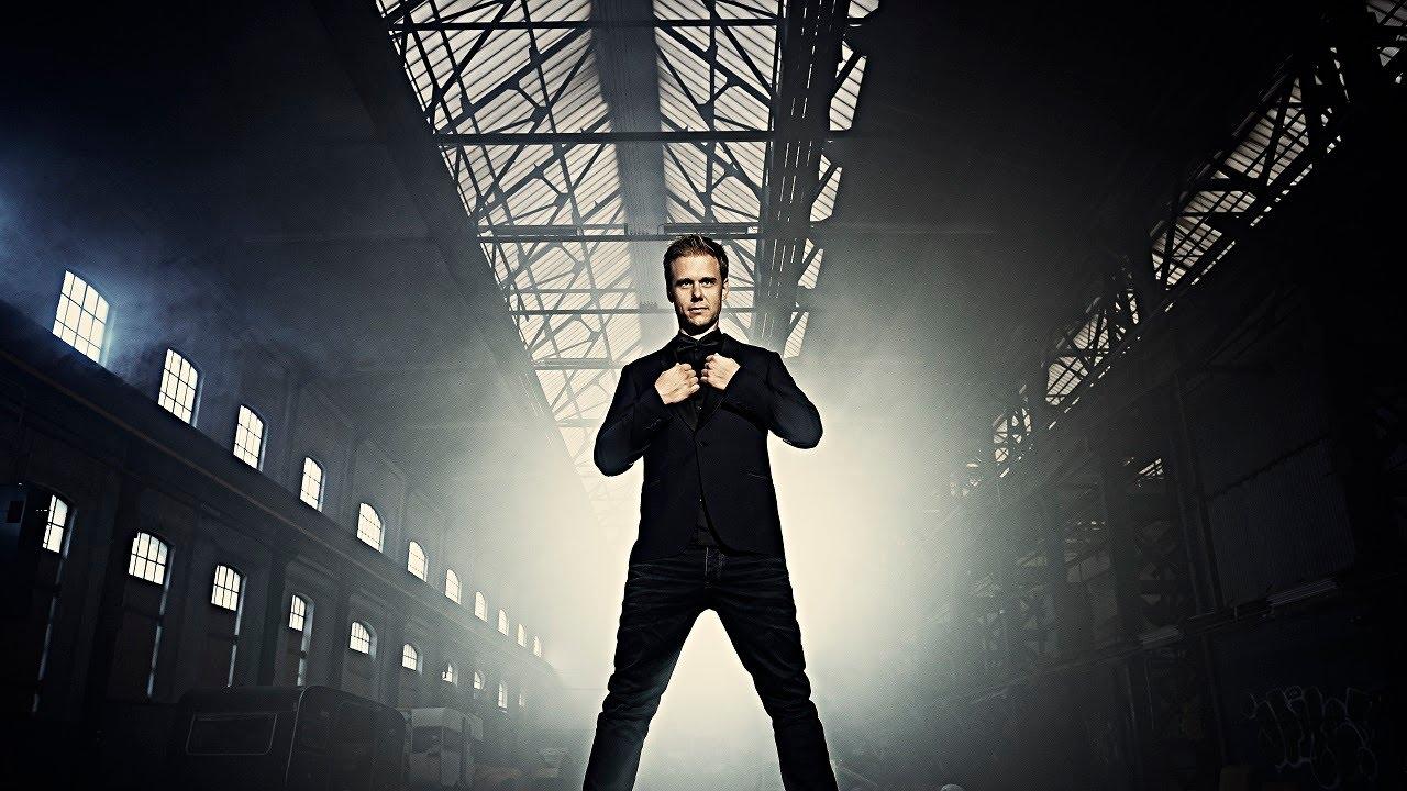 Image result for Armin van Buuren