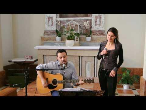InCanti Musicali - Il Canto dell'amore