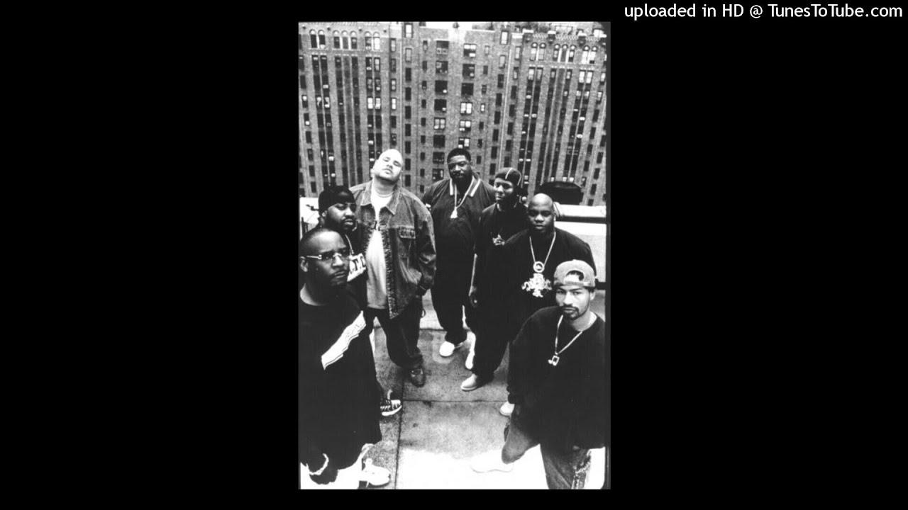 """Way Of Life"" 90s Underground Raw BoomBap HipHop Beat Instrumental"