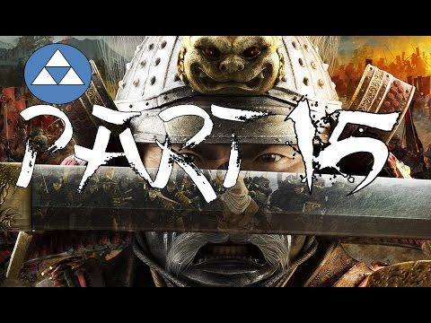 Shogun 2 ~Target: Date~ Part 15 |