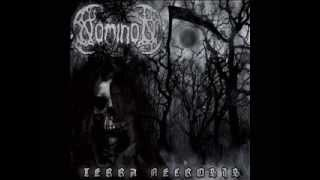 Nominon - Terra Necrosis (Full Album)