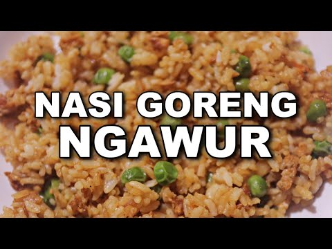 Cara Memasak Nasi Goreng Bahasa Inggris Dan Artinya Baru