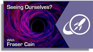 Q&A 51: Could We See Ourselves in the Past? And more..