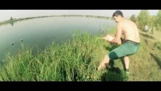 видео отдых в мордовии