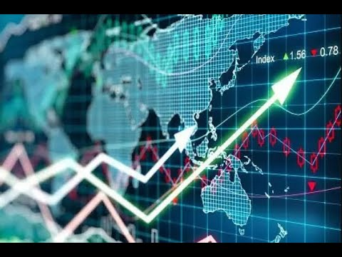 Why dollar is rising 2020 forex