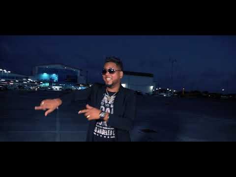 Chutney 2019 | Vicadi Singh- Mr.Rajput (Official Music Video)
