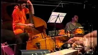 Baixar Continentrio - Minha saudade (João Donato) (Participação paulo Levi)