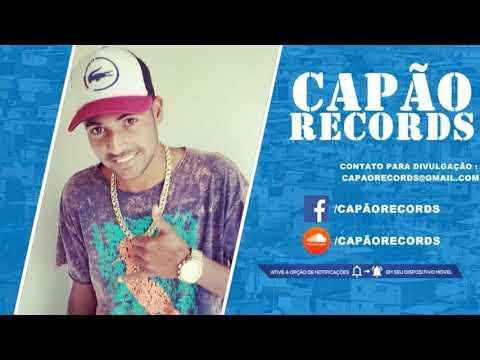 Mc Dn 22 - Cuidado Novinha  Capão Records