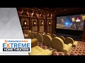 The Most Luxurious Home Theater FandangoNOW Extreme Home Theaters mp3
