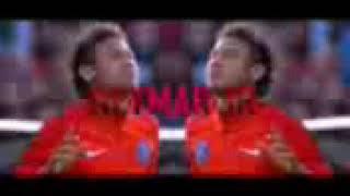 Erik dalı Neymar JR