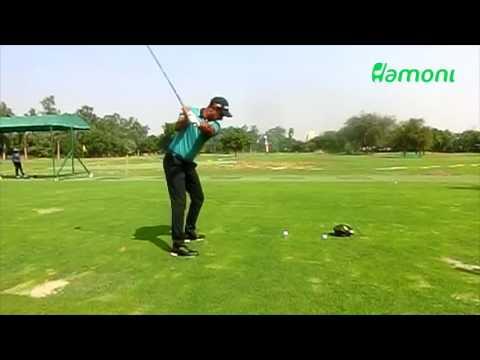 HGC Swing Focus: Mandeo Pathania
