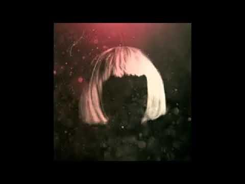 Download Sia—Joy I call life (Audio)