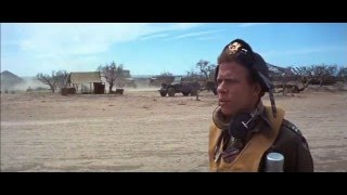 Catch 22 (1970) - Trailer